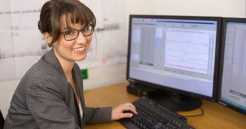 ASC- Software Suite – die Lösung für datenhungrige Manager